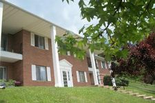 2 Monticello Dr # 2-101, Athens, OH 45701
