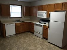 204 Cockrell Dr # 1110Ma, Moberly, MO 65270