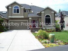 1808 S Viewcrest Ln, Spokane Valley, WA 99212