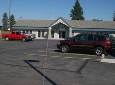 1210 N Idaho St Ste C, Post Falls, ID 83854