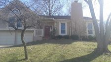 219 Nw Birch St, Lees Summit, MO 64064
