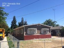 3731 Nevada Ave, Riverbank, CA 95367