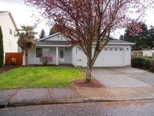 10509 Ne 113th, Vancouver, WA 98662