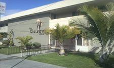 14812 Chadron Ave Apt 31, Gardena, CA 90249