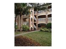 13827 Fairway Island Dr, Orlando, FL 32837