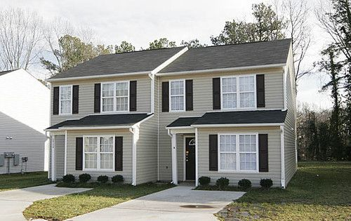 Durham Count North Carolina Rela Property Search
