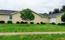 1301 Old Crows Way, Springfield, IL 62712