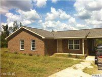 4048 Cherry Wood Cir, Tuscaloosa, AL 35404
