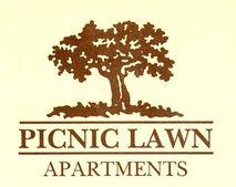 2157 Picnic Lawn Dr Apt 35, Lawrenceburg, IN 47025