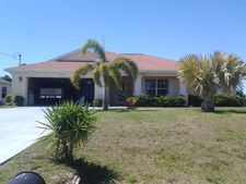 2618 Nelson Rd N, Cape Coral, FL 33993