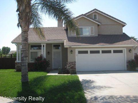 1872 Curtis St, San Bernardino, CA 92408