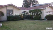 167 Firethorn Dr, Rohnert Park, CA 94928
