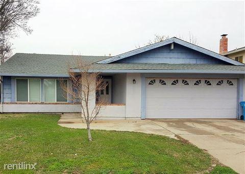 1231 Val Dr, Marysville, CA 95901