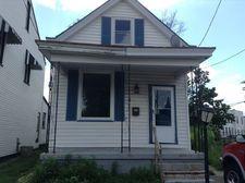 5912 Elmwood Ave, Cincinnati, OH 45216