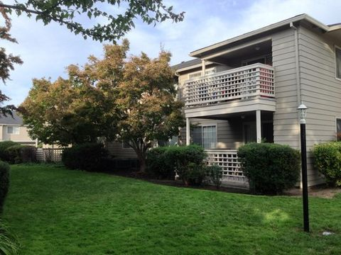 Apartments for rent in medford top 25 apts and rental for 1525 terrace dr medford or