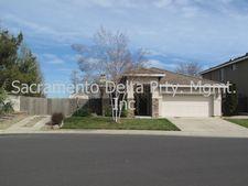 629 Twinwood Loop, Roseville, CA 95678