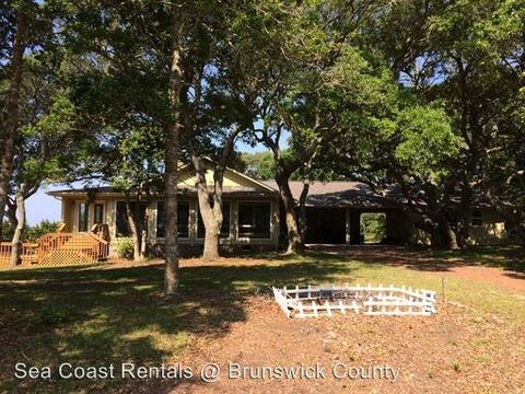 3874 Sw Browns Channel Rd, Supply, NC 28462