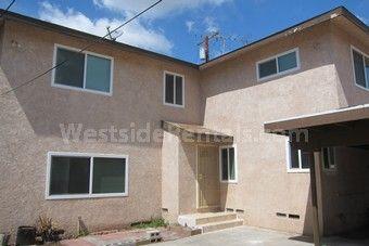 117 S 2nd St, Montebello, CA