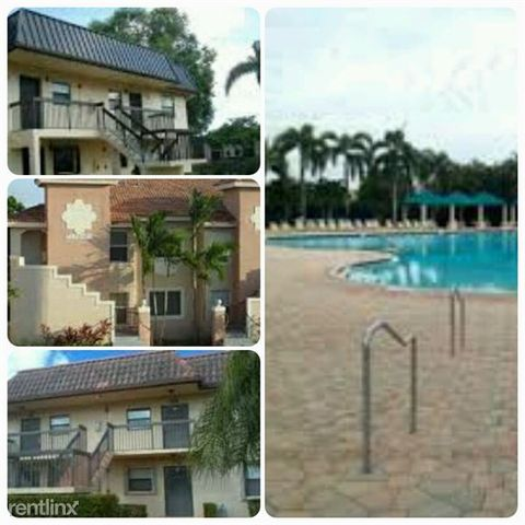 douglas rd and pembroke rd pembroke pines fl 33025 home or apartment for rent 6112951595