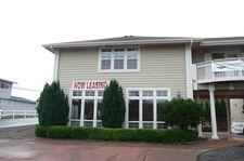 3979 W Devils Lake Rd Ste D, Lincoln City, OR 97367