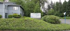 2500 Willamette Falls Dr Unit 107, West Linn, OR 97068