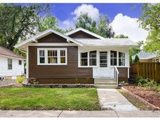 905 Whedbee St Unit A, Fort Collins, CO 80524