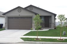 731 N Skipton Dr, North Slc, UT 84054