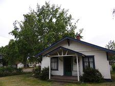 603 W Birch St, Shelton, WA 98584