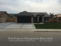 11017 Corbett Canyon Dr, Bakersfield, CA 93312