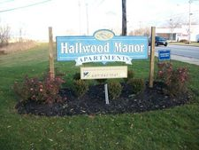 7205 Mentor Ave Apt A304, Mentor, OH 44060