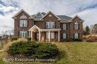 12806 Long Ridge Rd, Knoxville, TN 37934