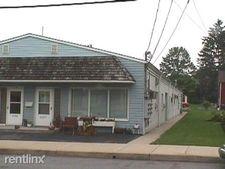222 E High St Apt 103, Elizabethtown, PA 17022