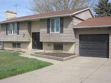 179 E Wilson Rd, North Salt Lake, UT 84054