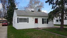 469 W Grace St, Bedford, OH 44146
