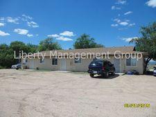 363A W Road 4 N # 25, Chino Valley, AZ 86323