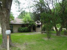 4802 N House, Ennis, TX 75119