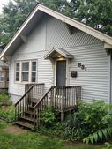 831 S Home Ave, Independence, MO 64053