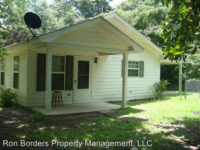 Home For Rent 1609 A N Patterson St Valdosta Ga 31602