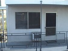 4744 N Sierra Way Apt 25, San Bernardino, CA 92404