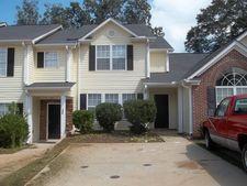148 Evergreen Dr, Jackson, GA 30233