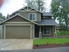 39736 Wall St, Sandy, OR 97055