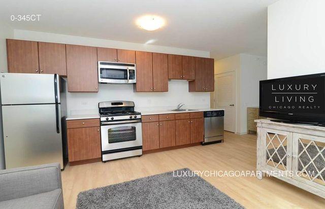 single family house rent washer dryer hookups rental details fbfffffcedeeebb