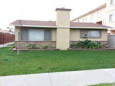 3662-3666 Howard, Los Alamitos, CA 90720