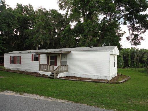 6188 Clyattville Lake Park Rd Valdosta GA 31601