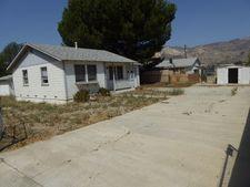 3795 E Telegraph Rd, Fillmore, CA 93015