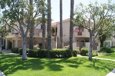 256 Beech Ave, Chula Vista, CA 91910