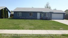 12513 W 10th Ave, Airway Heights, WA 99001