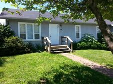 513 E Mt Vernoon # A, Nixa, MO 65714