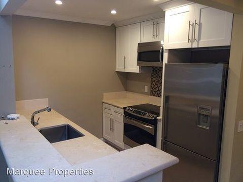 2920 Briarwood Rd Unit G11, Bonita, CA 91902