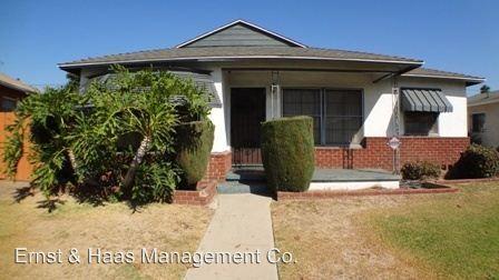 1213 W Spruce St, Compton, CA 90220
